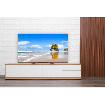 Android Tivi OLED Sony 4K 65 inch KD-65A8G