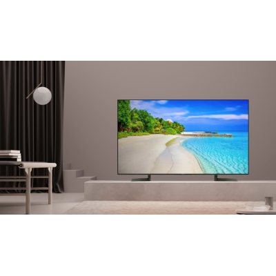 Android Tivi Sony 4K 49 inch KD-49X9000F