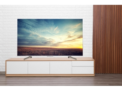 Android Tivi Sony 4K 65 inch KD-65X8500F/S