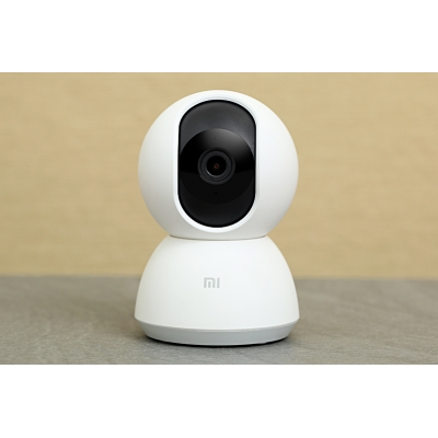 Camera IP Mi Home 360 Độ 1080P Xiaomi QDJ4041GL